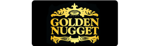 Golden Nugget Online Casino Review: Bonus Codes and Updated Promos