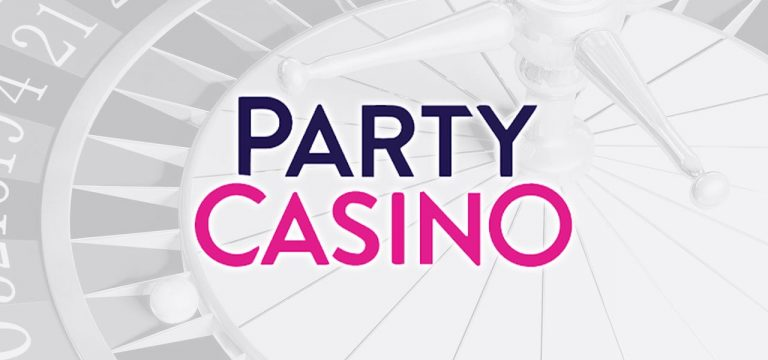 Party Casino Featured