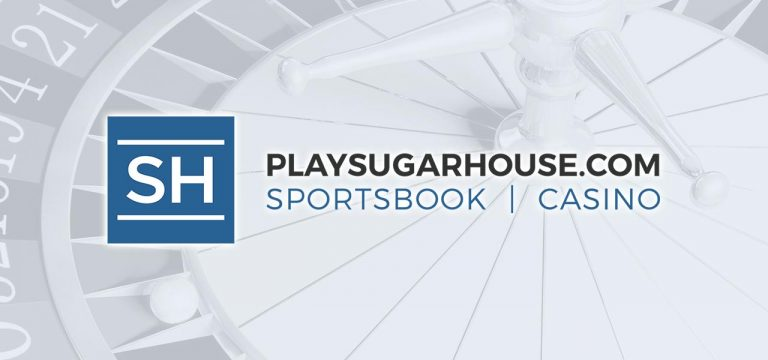 SugarHouse Featured