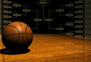 A0673-March-Madness-round-1-and-2_leader